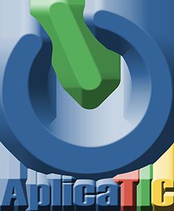 AplicaTIC 2017/2018