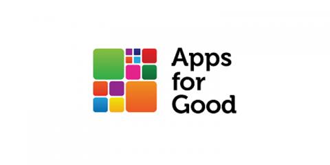 Apps for Good – 4.ª Edição
