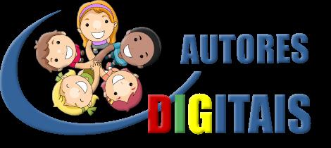 Concurso Autores Digitais