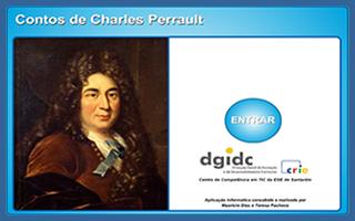 Contos de Perrault
