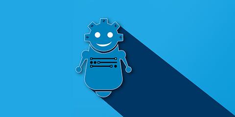 Programação e Robótica no Ensino Básico