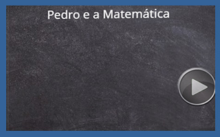 Pedro e a Matemática