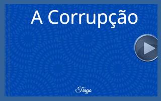 A Corrupção