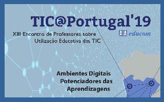 Tic@Portugal'19