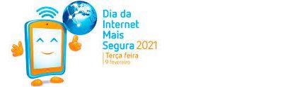 Seminário Cidadania Digital –  Fake news no alvo