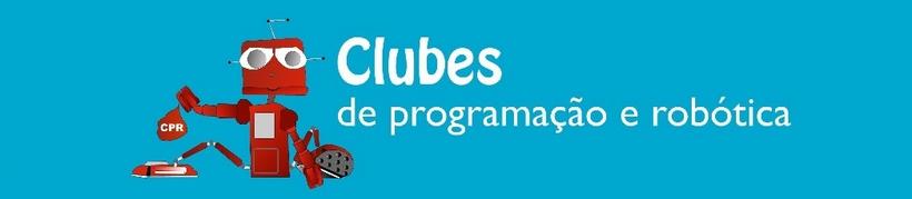 7.ª edição do Concurso dos Clubes de Programação e Robótica (CPR) 2020/2021