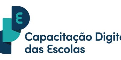 Capacitação Digital de Docentes – Seminário online