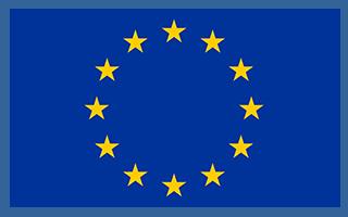 Capitais da União Europeia