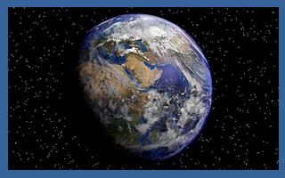 Representações da Terra