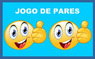 Figuras típicas de Lisboa e do Porto