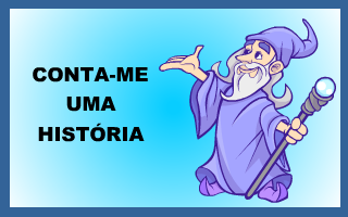 Conta-me uma história