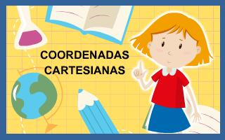 Coordenadas cartesianas (4)